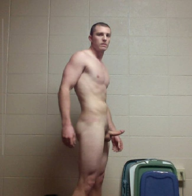 Not absolutely Nude college erection photos pity