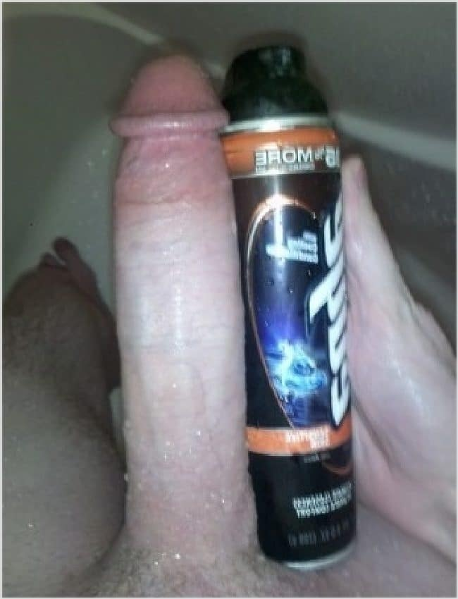 image Pubic hair shaving gay porn movie piss